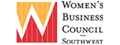 Logo-WomensBusinessCouncil