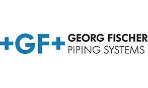 gf piping systems