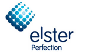 logo elster perfection