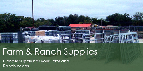 farmandranch